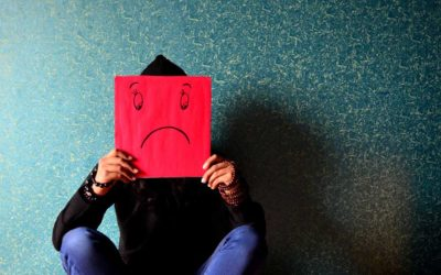 This common misunderstanding damages your emotional well-being